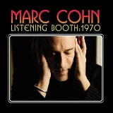 Listening Booth: 1970 Lyrics Marc Cohn