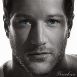 Porcelain Lyrics Matt Cardle