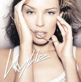 Fever Lyrics Minogue Kylie