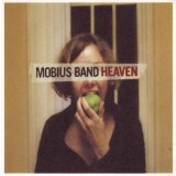 Heaven Lyrics Mobius Band