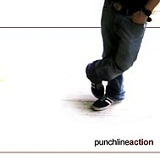 Action Lyrics Punchline