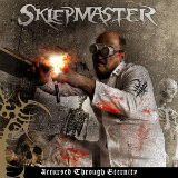 Accursed Through Eternity Lyrics Sklepmaster