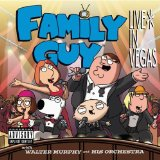 Miscellaneous Lyrics Stewie Griffin--Family Guy