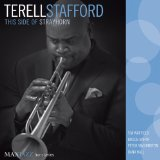 This Side Of Strayhorn Lyrics Terell Stafford