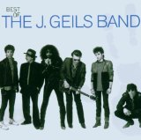Miscellaneous Lyrics The J. Geils Band