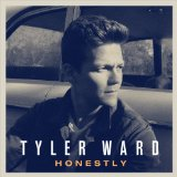Honestly Lyrics Tyler Ward