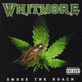 Smoke The Roach Lyrics Whitmore
