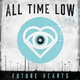 Future Hearts Lyrics All Time Low