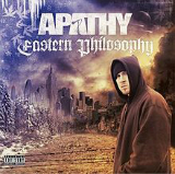 Eastern Philosophy Lyrics Apathy