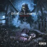 Miscellaneous Lyrics Avenged Sevenfold