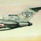 Miscellaneous Lyrics Beastie Boys F/