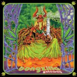 Gateway Lyrics Bongzilla
