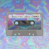 Vatic Dreams Lyrics Boxcutter
