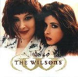 Miscellaneous Lyrics Carnie & Wendy Wilson
