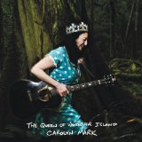 The Queen of Vancouver Island Lyrics Carolyn Mark
