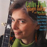 Banjo Talkin' Lyrics Cathy Fink