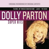 Super Hits Lyrics Dolly Parton