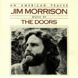 An American Prayer Lyrics Doors, The
