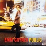 Public Lyrics Emm Gryner