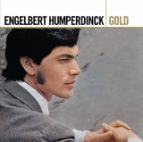 Miscellaneous Lyrics Engelbert Humperdinck