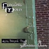 Alive Behind The Green Door Lyrics Flogging Molly