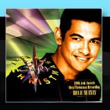 From Gary, Merry Christmas Lyrics Gary Valenciano