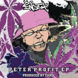 Peter Profit EP Lyrics Index
