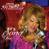 Song is You Lyrics Jennifer Holliday