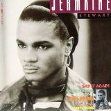 Say it Again Lyrics Jermaine Stewart