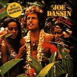 Si Tu T'Appelles Melancolie Lyrics Joe Dassin