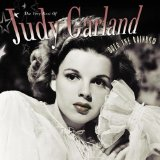 Miscellaneous Lyrics Judy Garland & Co