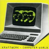 Computerwelt Lyrics Kraftwerk