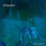 Elliguitar Lyrics Laura Mclean