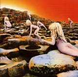 Houses Of The Holy Lyrics Led Zeppelin