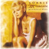 Miscellaneous Lyrics Lorrie Morgan F/ Dolly Parton