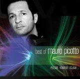 Miscellaneous Lyrics Mauro Picotto