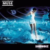 Showbiz Lyrics Muse