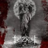 Iconoclast Lyrics Nazxul