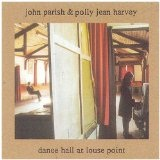 Dance Hall At Louse Point Lyrics P. J. Harvey