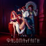 Miscellaneous Lyrics Paloma Faith