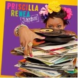 Jukebox Lyrics Priscilla Renea