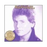 20 De Coleccion Lyrics Raphael