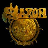 Sacrifice Lyrics Saxon