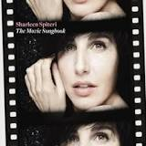 The Movie Songbook Lyrics Sharleen Spiteri