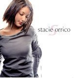 Self Titled Lyrics stacy orrico