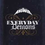 Everyday Demons Lyrics The Answer