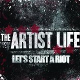 Let's Start a Riot (EP) Lyrics The Artist Life