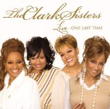Miscellaneous Lyrics The Clark Sisters