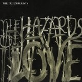 Hazards Of Love Lyrics The Decemberists