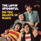 Do You Believe In Magic Lyrics The Lovin' Spoonful